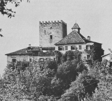 Thurnstein